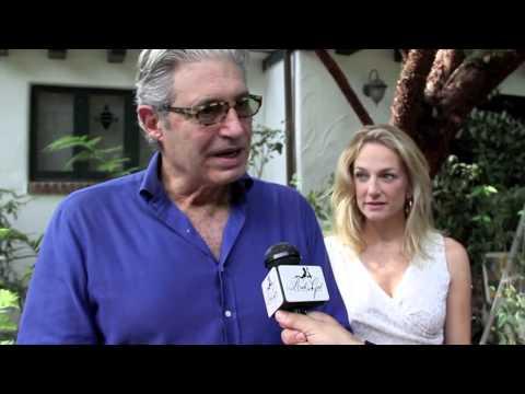 The 2nd Annual Renee Taylor & Joe Bologna Celebrity Garden Party Luncheon Auction & Memorabilia Sale