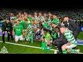 Celtic 7-0 St. Johnstone   Christie Nets Hat-Trick In Thumping Win   Ladbrokes Premiership