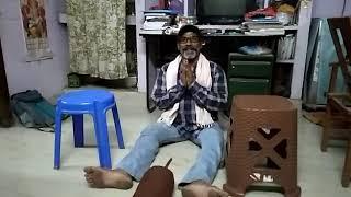 Thalaivar, Thala , Thalabathi fans