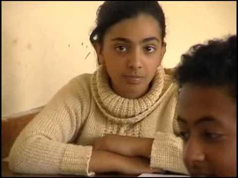 Asmara, Spring 2008, Some Moments in the Italian School (longer version), by Giorgio Ferraro