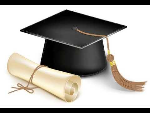 3f740cf28 Marcha De Graduacion