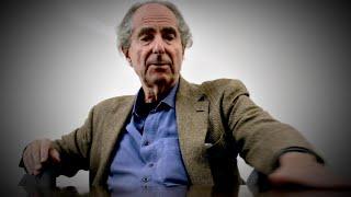 Philip Roth, Celebrated American Novelist, Dies at 85