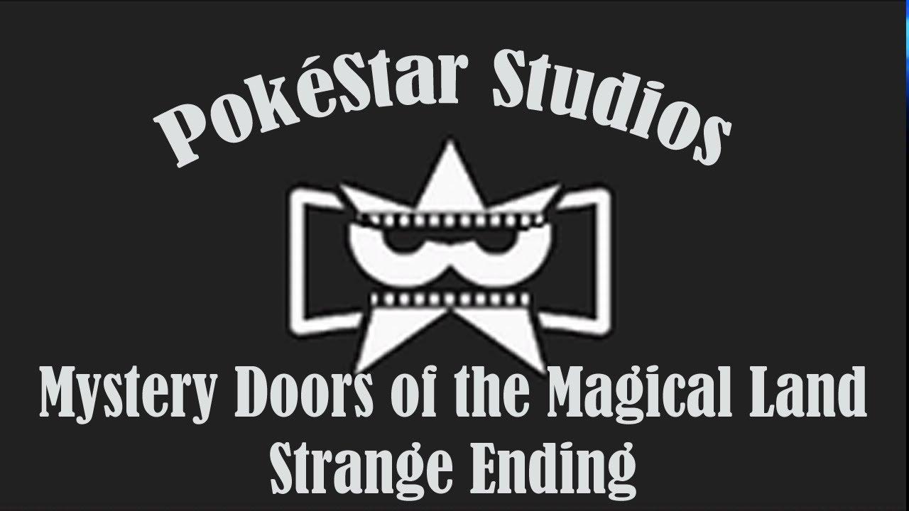 how to finish pokestar studios