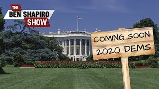 2020-cometh-and-that-right-soon-the-ben-shapiro-show-ep-765