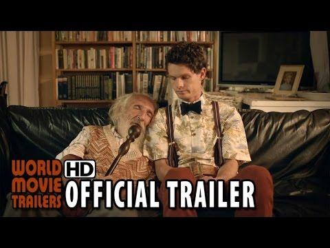 Strikdas Official Trailer (2015) - Sth African Comedy Movie HD