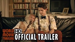 Download Video Strikdas Official Trailer (2015) - Sth African Comedy Movie HD MP3 3GP MP4