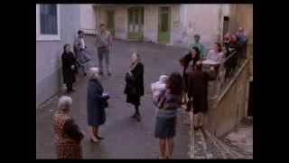 Joao Cesar Monteiro - Recordacoes da Casa Amarela [1989]