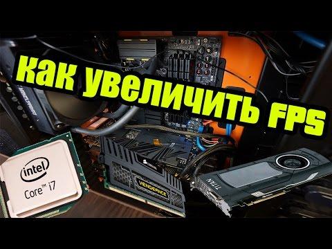 pk- - все о IT мире