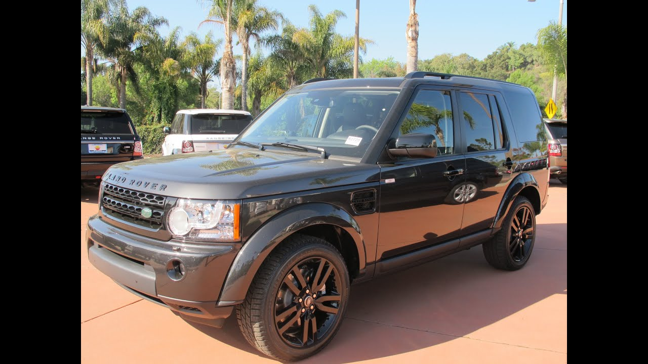 rover range sale and the new at sport for discovery tampa landrover premier used land dealer