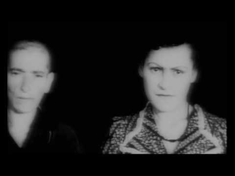 Powstanie w Getcie Warszawskim 1943 (Warsaw Ghetto Uprising) - Zygelbojm