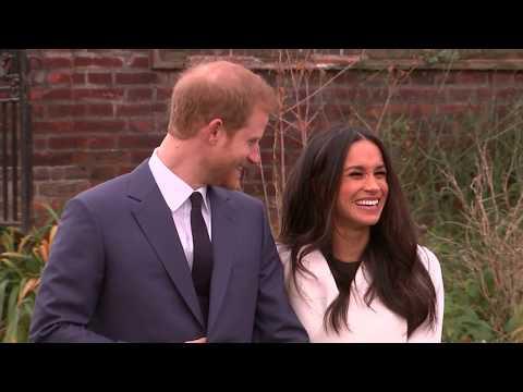 BBC Travel Show - Royal Wedding special (week 19)