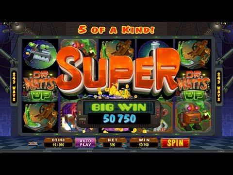 GoldFishka - это онлайн казино никогда не даёт - ГОВОРИЛИ ОНИ