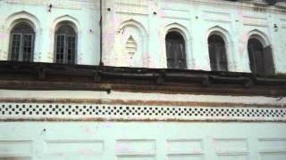 Surguja Palace, Ambikapur
