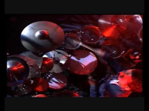 El Mariachi (Theme song from Desperado) by DNA Strings