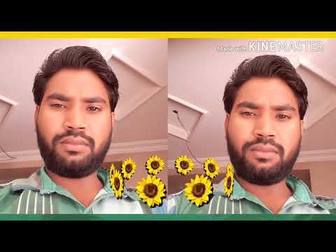 Jaldi Aaja E Balamwa Ziddi Aashiq Full Song Video Indian Good Hindi  (HD) Paleca Like ok