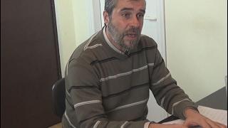 Греки-родители выступают против совместного обучения с мигрантами