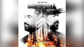 Baixar Fernando & Sorocaba - Cada Um Na Sua (Áudio Oficial) - [DVD O Chamado da Floresta]