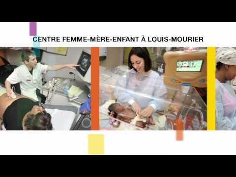 faits marquants - Assistance publique - Hôpitaux de Paris