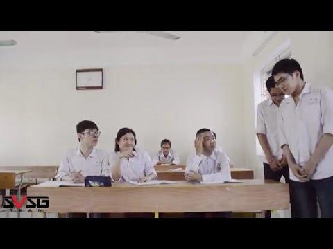 [Official MV] Ký ức học trò | Phim ngắn cực hay về tuổi học trò