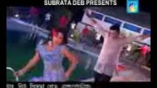 BANGLADESH VIDEO.mp4
