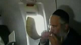 Равины и евреи против свинного грипа
