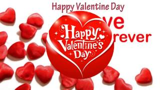 happy valentines day 2017 | valentines day images | pictures ❤ ♡ ♥