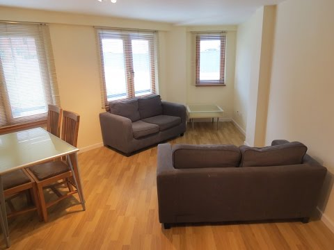 TO RENT: 2 Bed at Parkers Apartments, 109-113 Corporation St, Manchester, M4 4HB: £825 pcm.