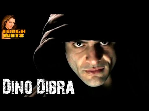 Tough Nuts | Dino Dibra | The Sunshine Boy | S2E7