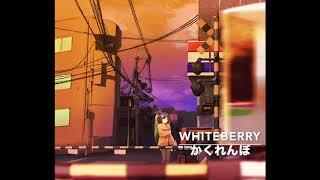 Whiteberry - かくれんぼ
