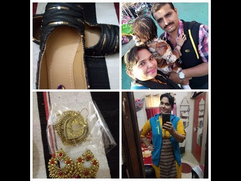 Bhopal mela||Day in my life😊 shopping as well fun and masti😊||by minivlog