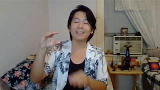 ~Aquarius~ Mercury Retrograde - Time to Shatter the House of Mirrors! || Oracle Cartology with Yoshi