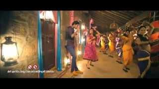 Jump Jilaani Rangu Rangu Rangula song - idlebrain.com