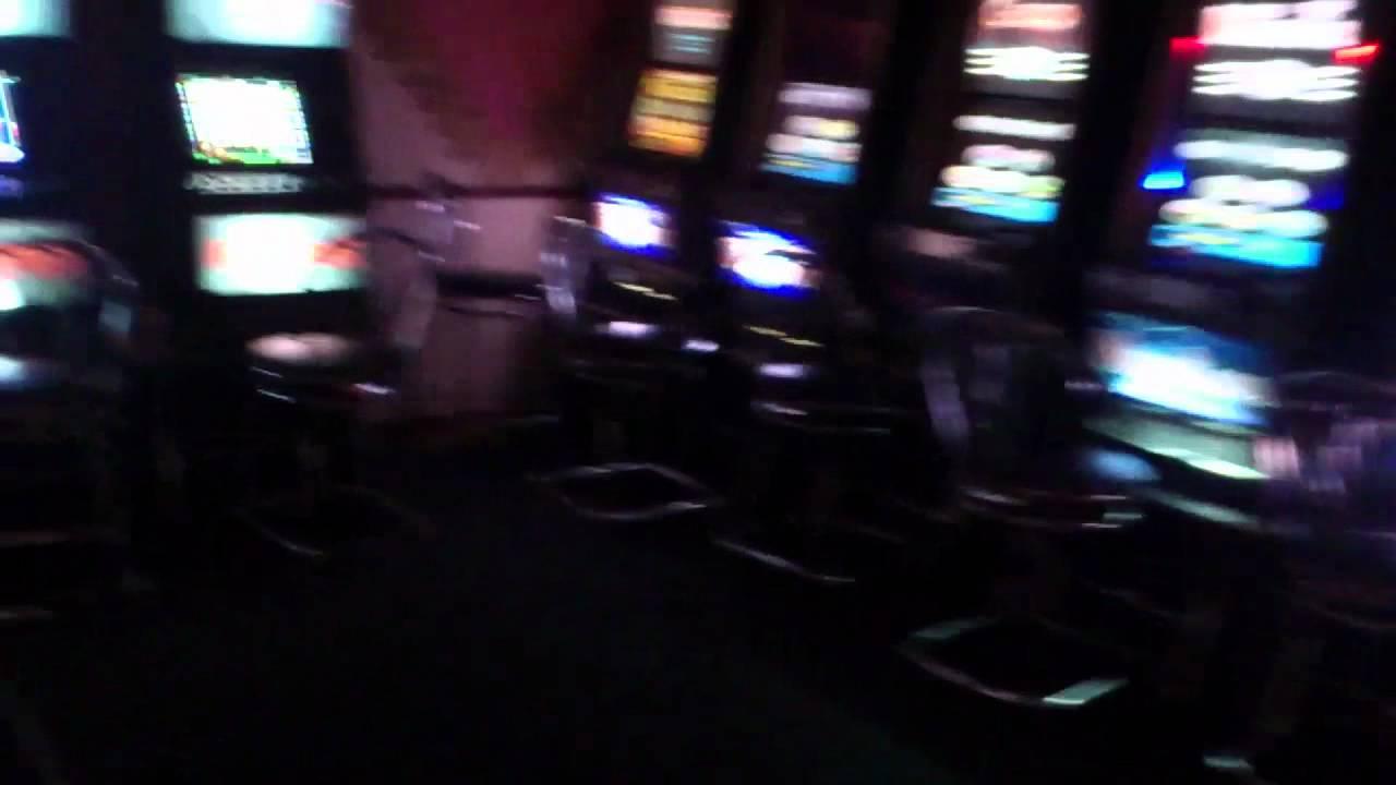 Игровые автоматы золотой телец отель сентидо голден стар болгария отзывы
