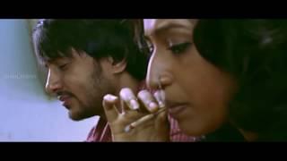 Raja, Theertha || Telugu Movie Scenes || Best Love Scenes || Shalimarcinema