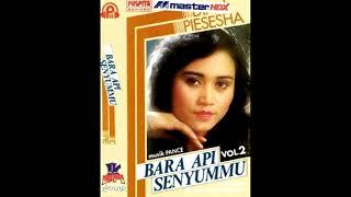 Gambar cover 20 Lagu Top Hits Dian Piesesha Volume 3