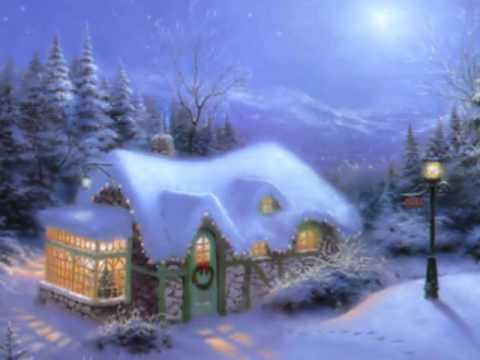 Merry Christmas Everybody - Slade (2014 Remix)