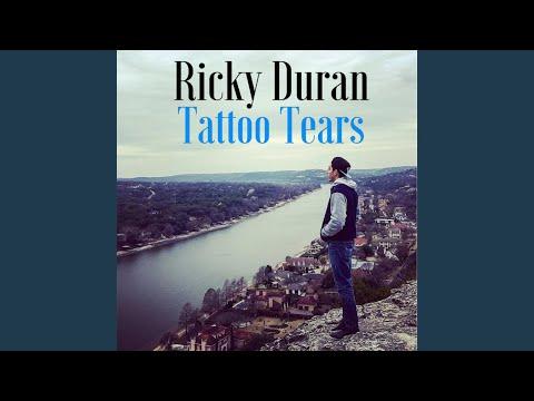 Tattoo Tears