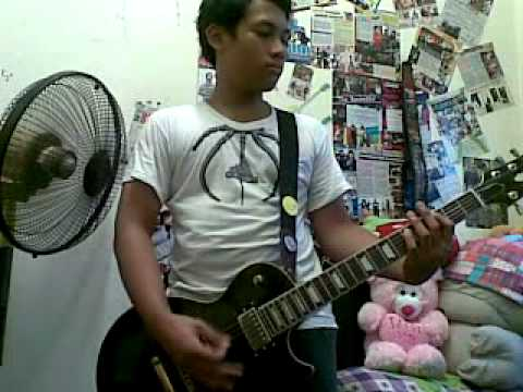 cinta muka buku guitar cover.mp4