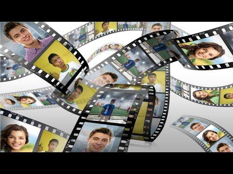 Edit foto online Gratis (tanpa instal aplikasi editor foto/tanpa skill editing).