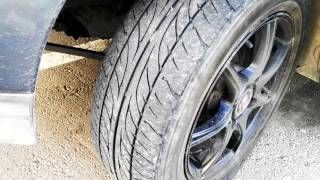 Обзор резины Dunlop SP Sport LM703 Стоит ли покупать это...