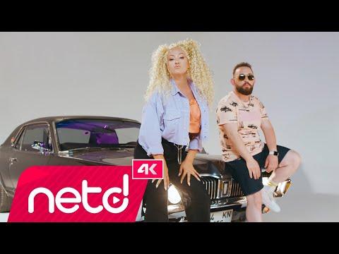 İlkay Selçuk feat Yeliz Yeşilmen - Yorgunum Prod By Onur On The Beatz