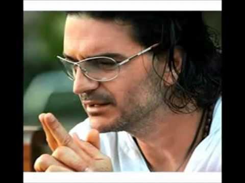 Ricardo Arjona Mix (completo)