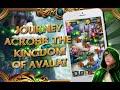 Hidden Object Enchanted Tales: Kingdom Of Magic