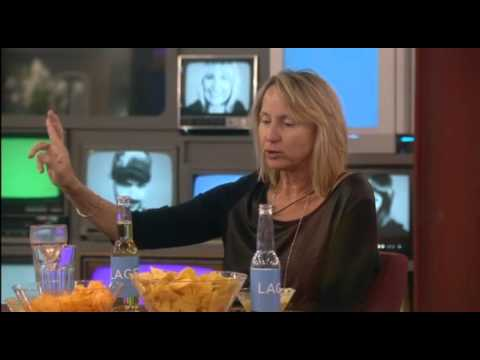 Celebrity Big Brother UK 2017 S19E01 Episode 1 Live Launch