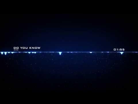 [KPOP] 조성모 (Jo Sung Mo) - Do You Know (아시나요)