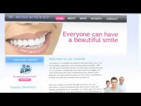 Make an Appointment Today | Bright Smile Dentistry