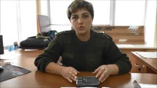 """Капитан батальона """"Чебурашка"""": """"Воссоединения с нынешней Украиной не будет!"""""""