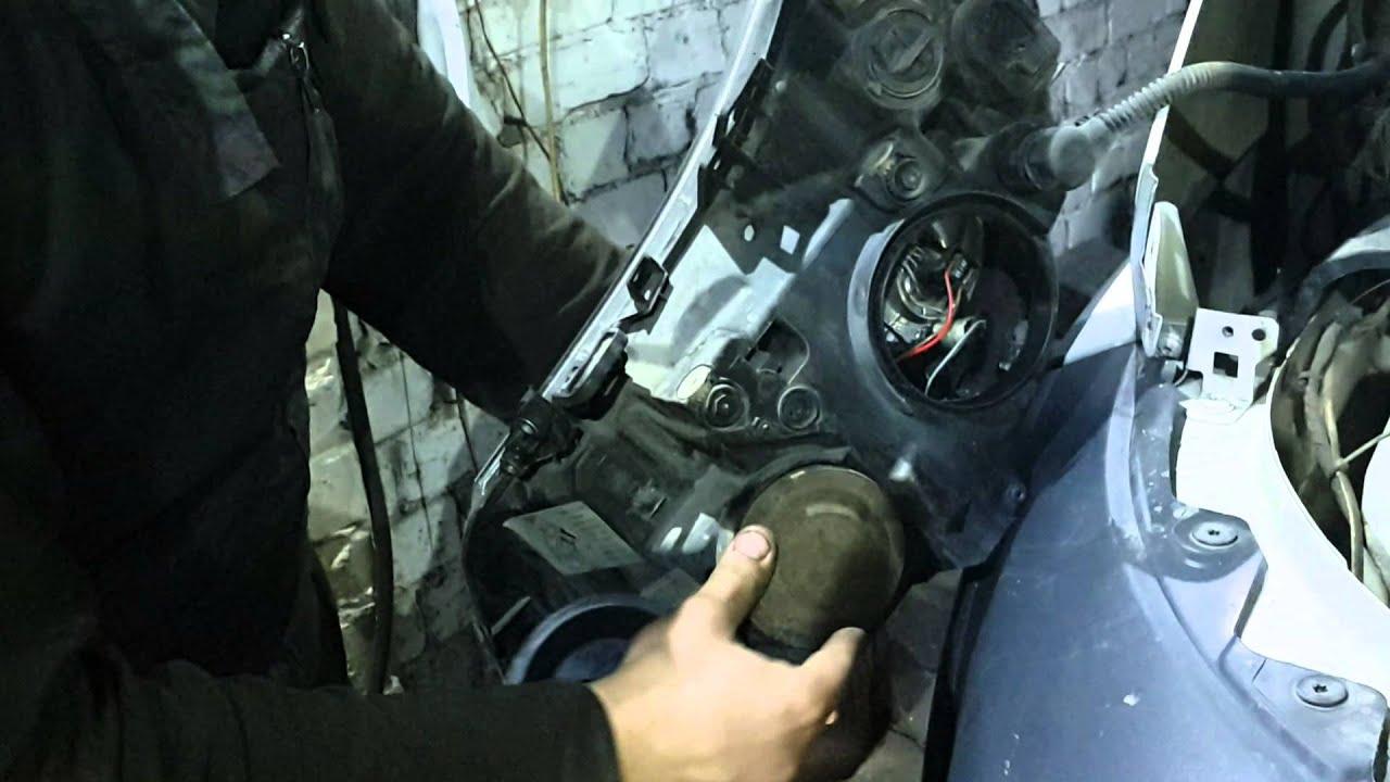 Тяги · наконечники · бачок · насос гур · пыльники · трубки/шланги/патрубки · подвеска · амортизаторы · опора амортизатора · пружины · рессоры · рычаги передние · опора шаровая · ступица · стойки стабилизатора · оптика · зеркало боковое · фары · фонари · лампочки · фурнитура/ ремкомплект.