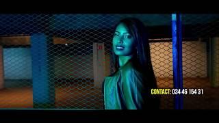 ALSON ZAVAVY official clip