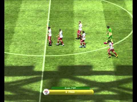FIFA 13 | Bicycle Kick Goals Compilation